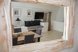 Lounge & Dinning