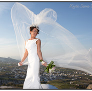 Kosta Savva Photography-9.jpg