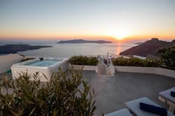 Sunset View Villa43