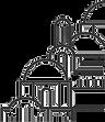 Kosta Savva USB logo.png
