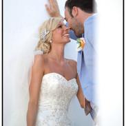 santorini-wedding+9.jpg