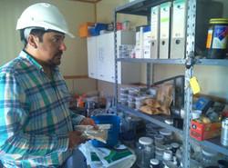 foto laboratorio2.jpg