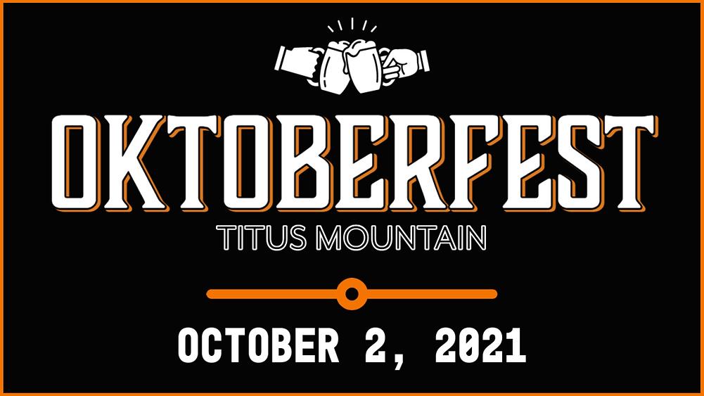 Oktoberfest Website.png