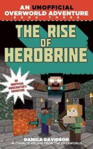 HerobrineINSIDE-188x300