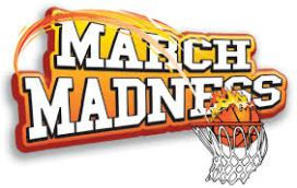 March Madness or Sadness?
