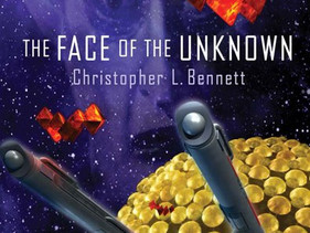 The Face of the Unknown Review