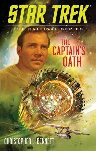 CaptainsOath-INSIDE-191x300