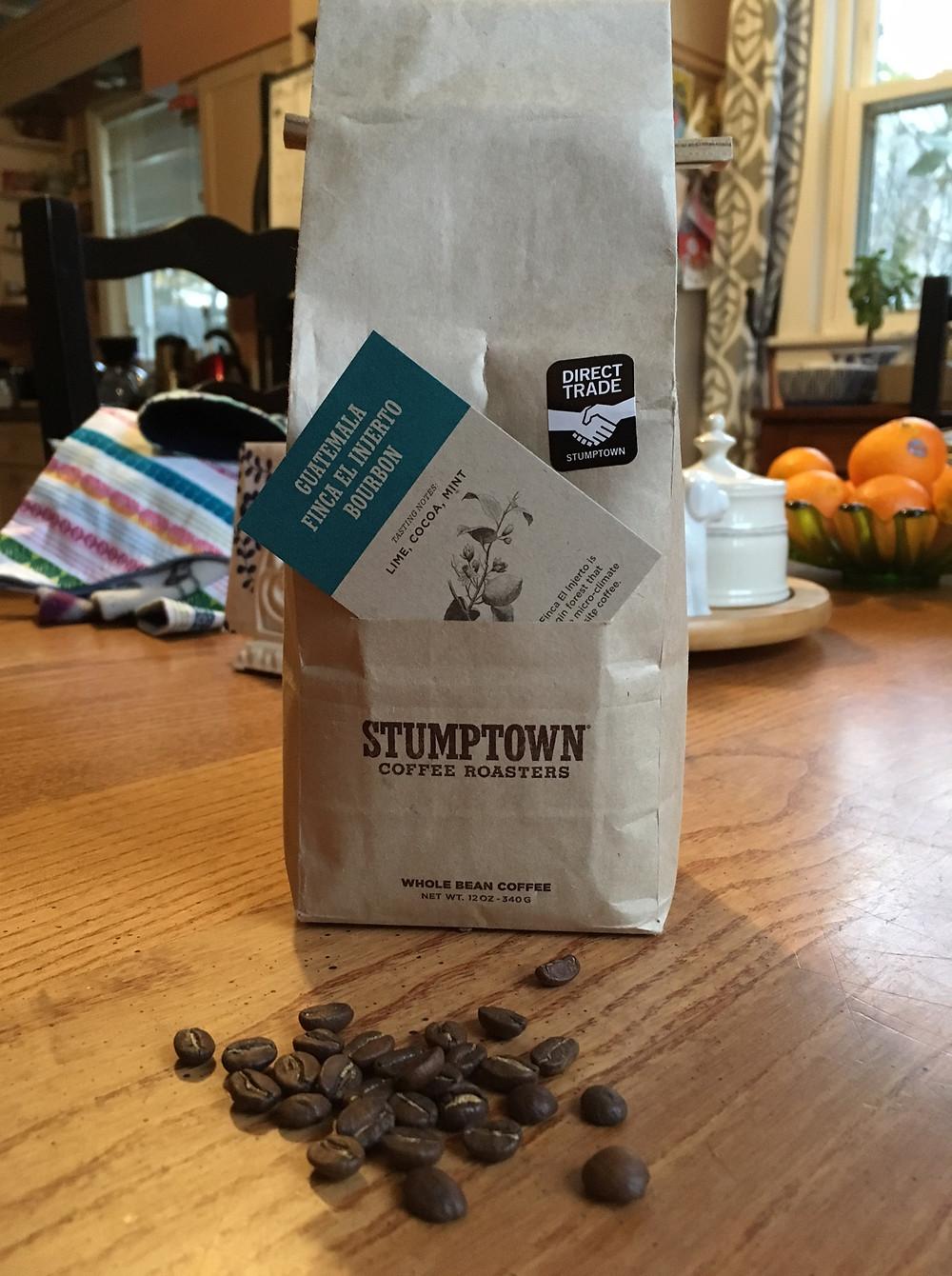 stumptown-coffee