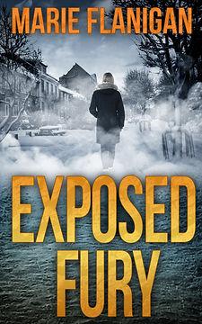 Exposed Fury HiRes.jpg