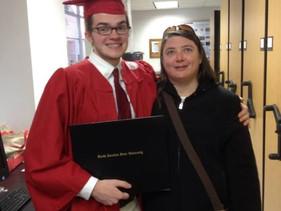 The Best Graduation