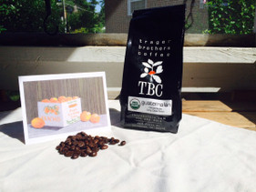 Coffee of the Month Club: Guatemalan