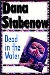 Dead In The Water (Kate Shugak, #3)