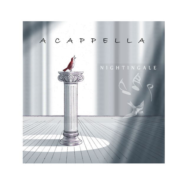 Nightingale Music