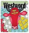 westowrd 2015.jpg