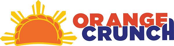 Orange_Crunch_Alt_Logo_06262019.jpg