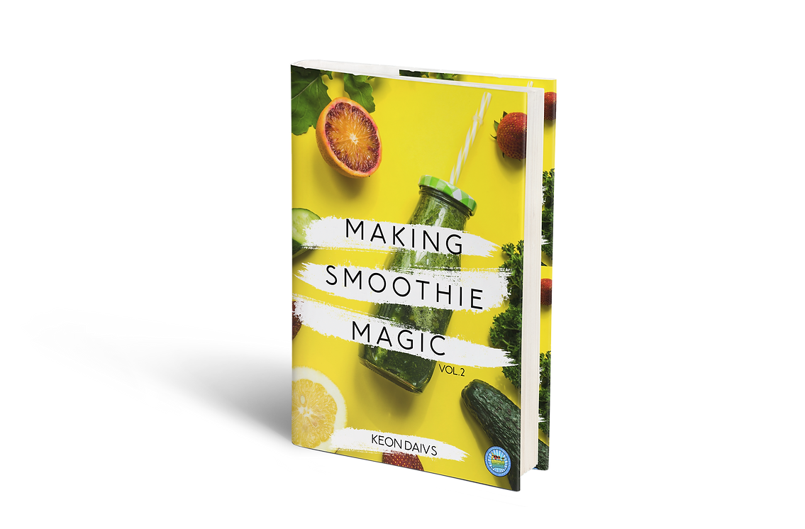 MAKING SMOOTHE MAGIC VOL2.png