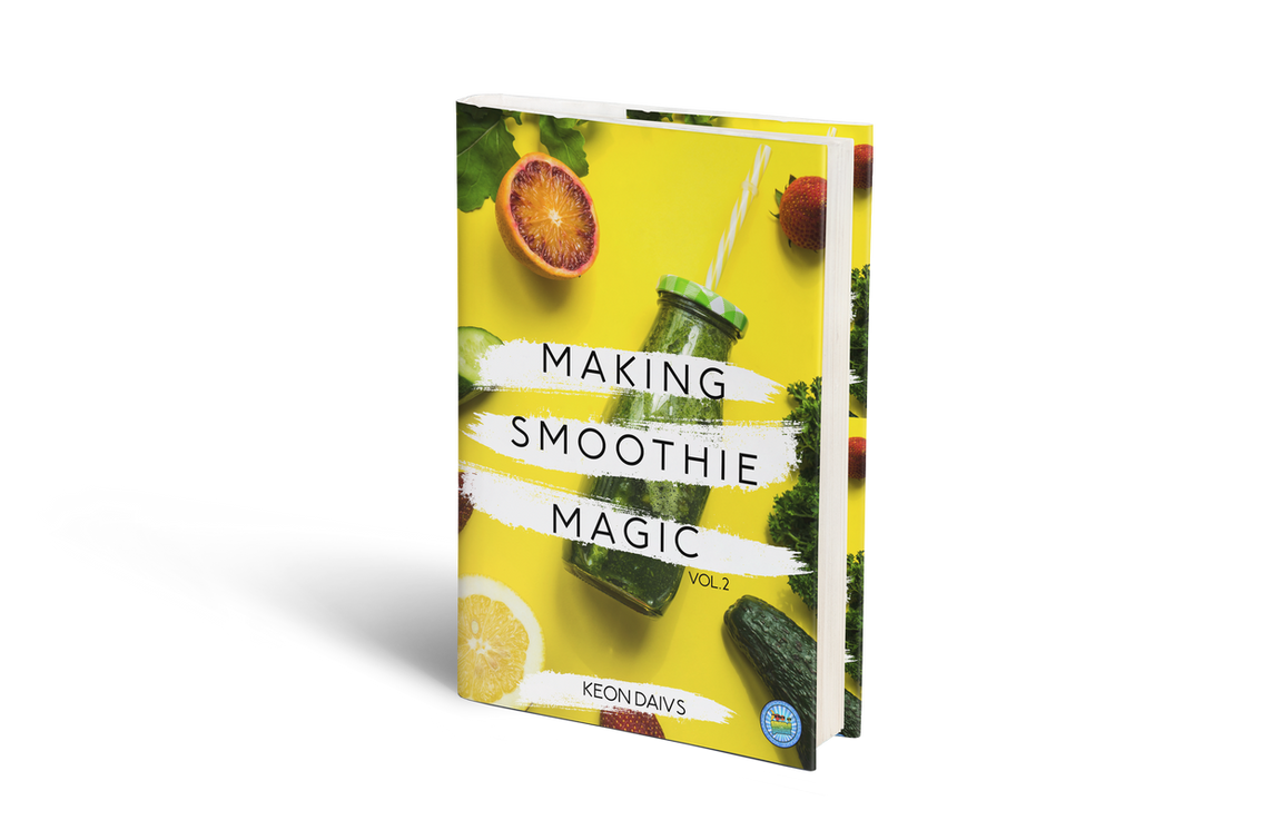 MAKING SMOOTHE MAGIC VOL2.png
