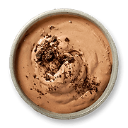 dessert-top-view-png-1.png