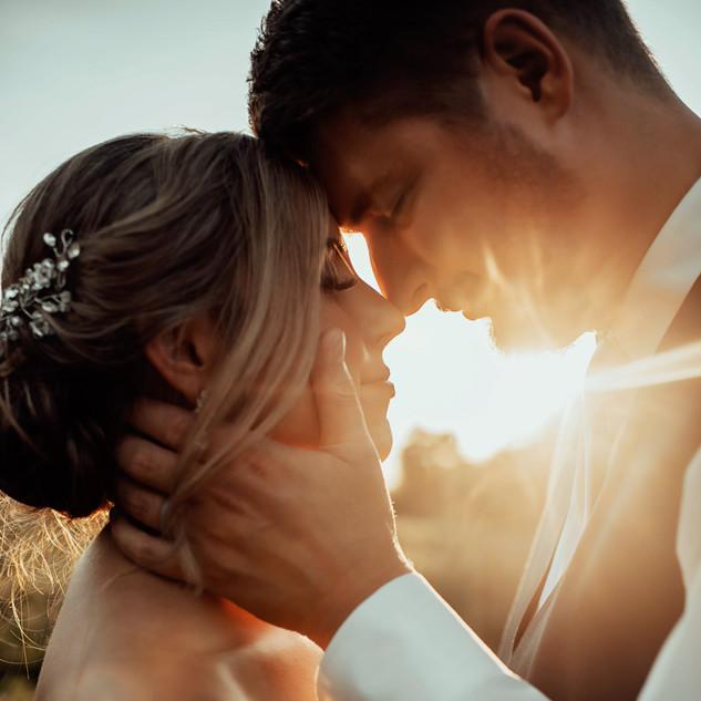 Moser Wedding.jpg