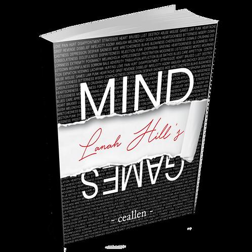 Lanah Hill's Mind Games