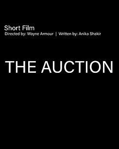 movie plate- auction.jpg