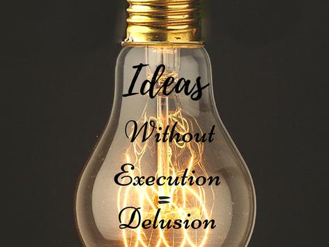 Idea's