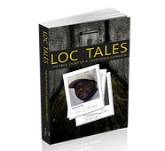 Loc tales_Book cover advertising copy.pn