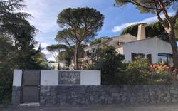 Villa rue 2021-05