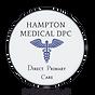 Hampton MedicalNEW (2).png