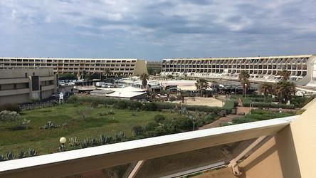 Héliopolis_terrasse vue jardins.jpg
