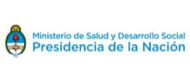 Ministerios de Salud y Desarrollo_edited
