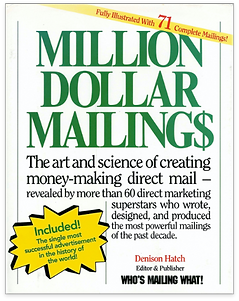 MillionDollarMailings.png