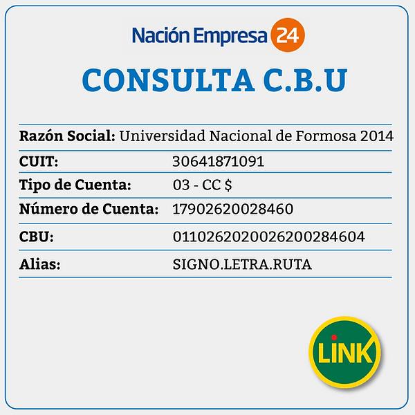 CBU - UNF_Mesa de trabajo 1.png