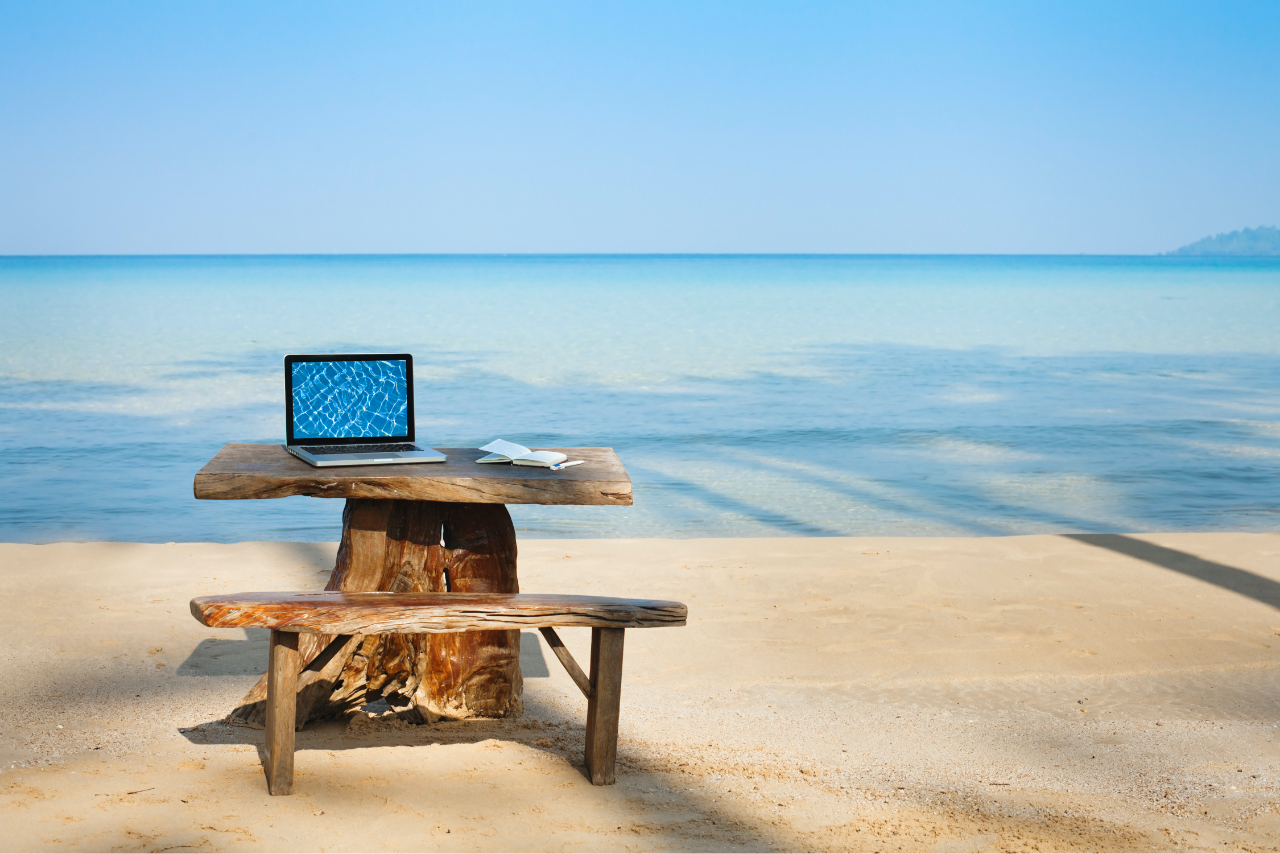 laptop by the sea.png