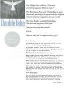 DoubleTake_Page1.jpg