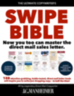 SwipeBible_Cover2 copy.png