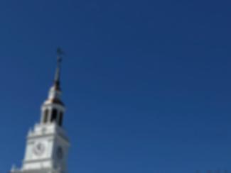 steeple blue sky.png
