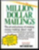 MillionDollarMailings_704x866.png