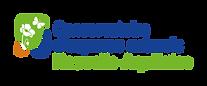 logo_CEN_NA_2019.png