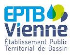 Logo EPTB Vienne RVB 72dpi.jpg