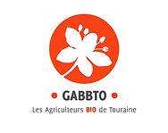 logo_GABBTO_HD 100 x 80.jpg