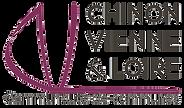 logo-ccclv.png