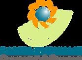 1200px-Logotype_de_la_communauté_de_comm