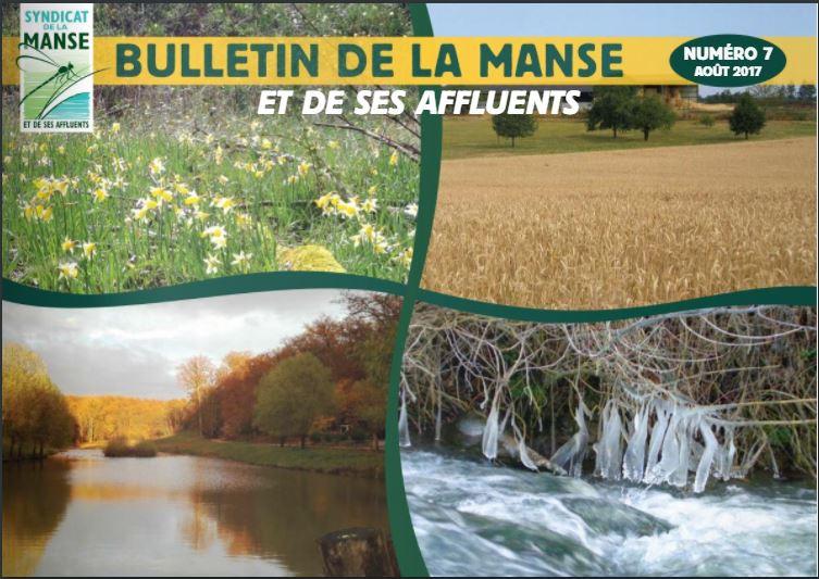 Bulletin 2017