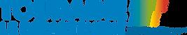 logo_touraine_dpt_bleu.png