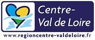 Bloc_marque+site_vecto-_Région_Centre-V