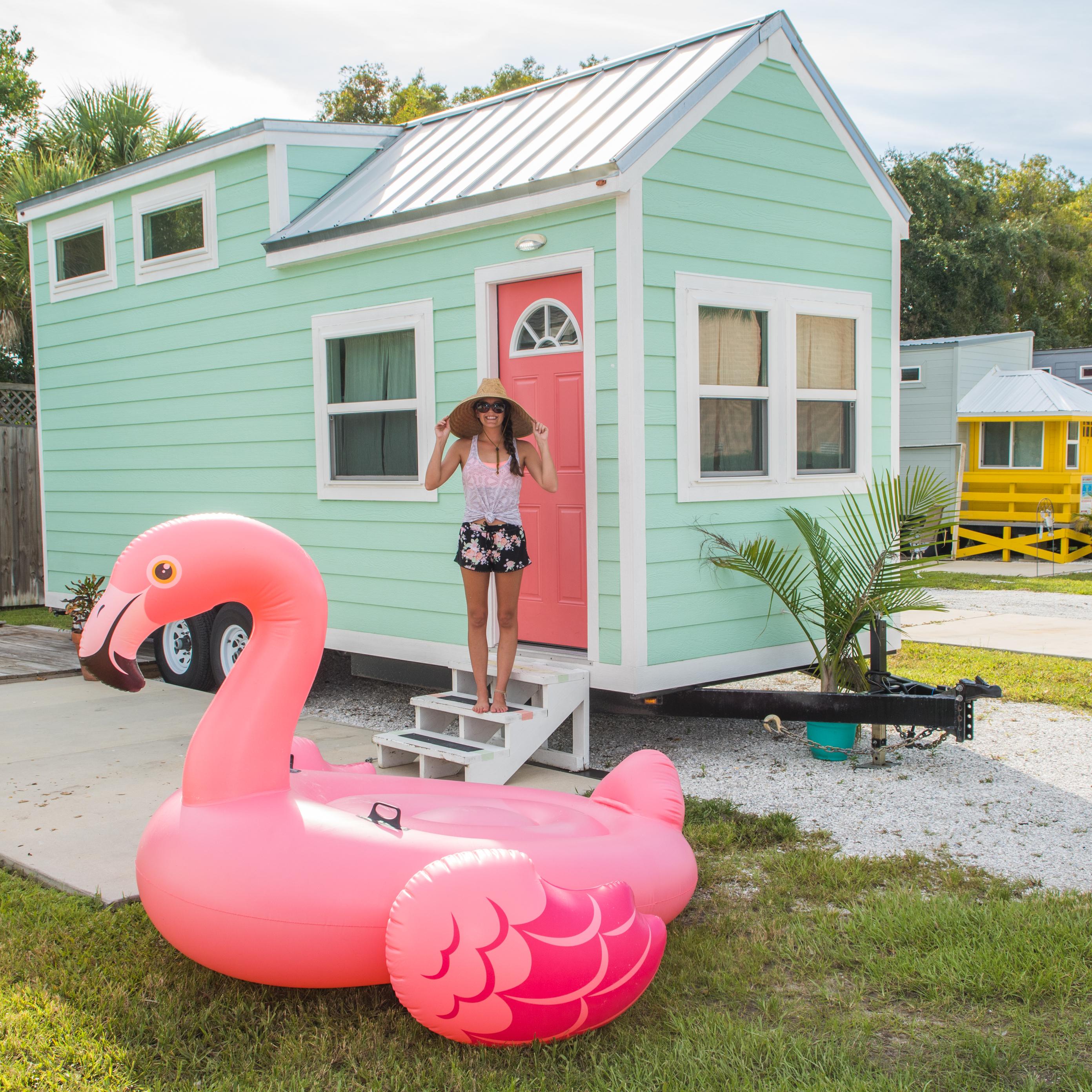 TinyHomes-FlamingoFred-8038