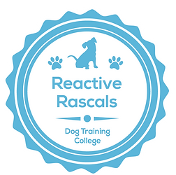 Reactive%20Rescals_edited.png