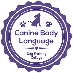Canine Body Language.png