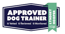 DTC%20Approved%20Dog%20trainer_edited.jp